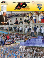 Anad Informa