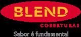Logo Blend preto.fw (1)
