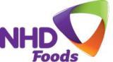 NHD Foods – Belive