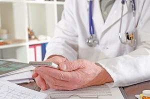 apps medico