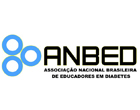 ANBED