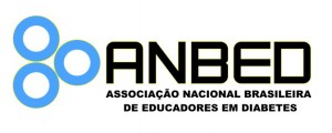 ANBED_P
