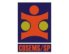 COSEMS-SP