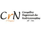 CRN-3