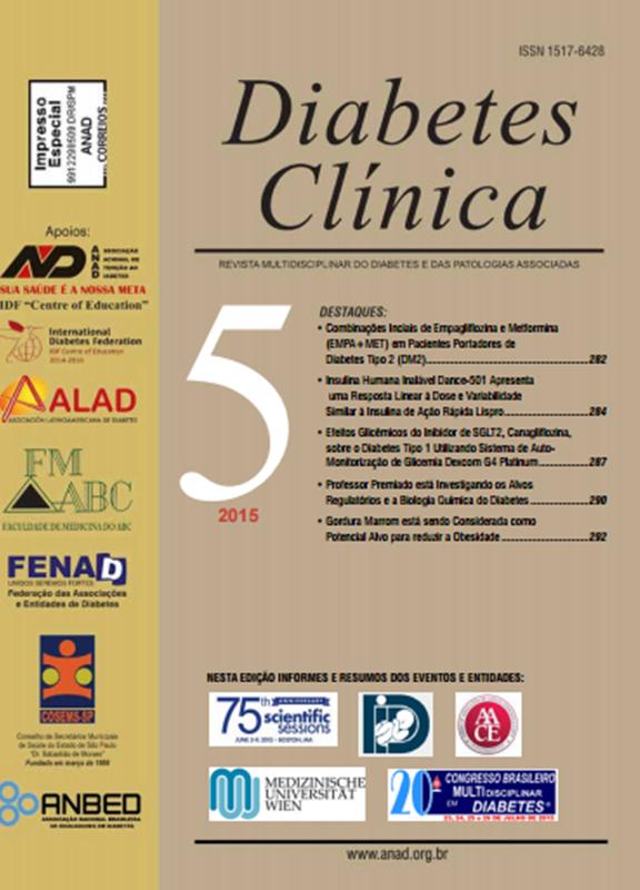 Diabetesclinicas2