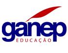 GANEP-EDUCACAO