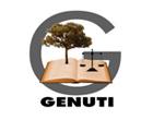 GENUTI