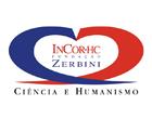 HC-ZERBINI