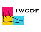 IWGDF