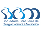 SBCBM