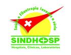 SINDHOSP