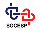 SOCESP