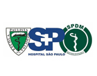 SPDM-HSP-EPM
