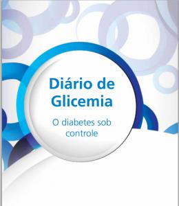 diarioGlicemia