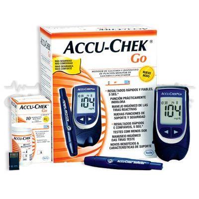 medidor_glicose_modelo_accu_chek_go_roche