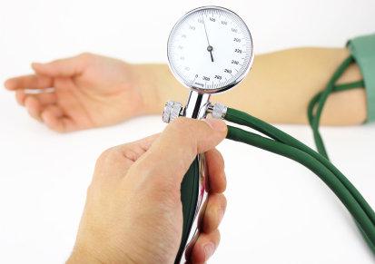 The-Lancet-efeitos-do-daglutril,-um-inibidor-combinado-da-enzima-endopeptidase-neutral-e-da-enzima-conversora-de-endotelina,-sobre-a-pressao-arterial-de-pacientes-diabeticos-tipo-2-com-albuminuria