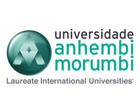 ANHEMBI-MORUMBI