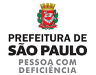 PMSPPD