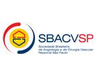 SBACV-SP