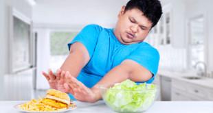 Cortar gorduras saturadas? O benefício depende da substituição.