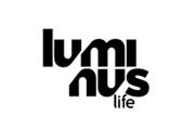 Luminus Life