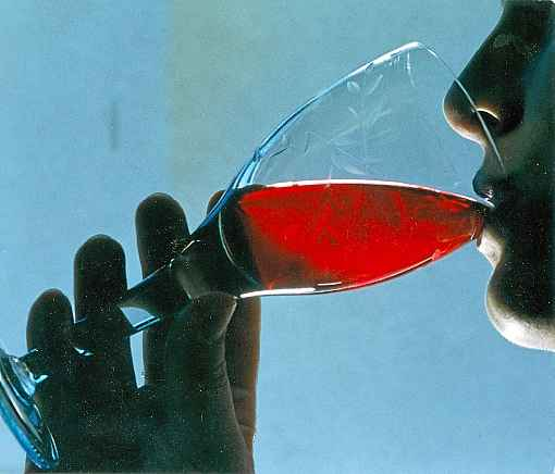 Estudo indica que dose de vinho ajuda no combate ao diabetes