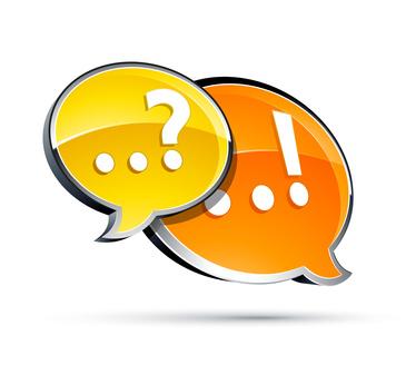 perguntas-e-respostas