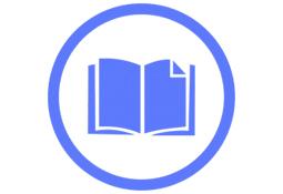 icone_revista