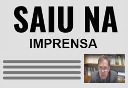 saiu_na_imprensa