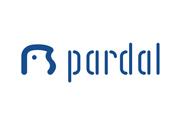 sorvetes_pardal