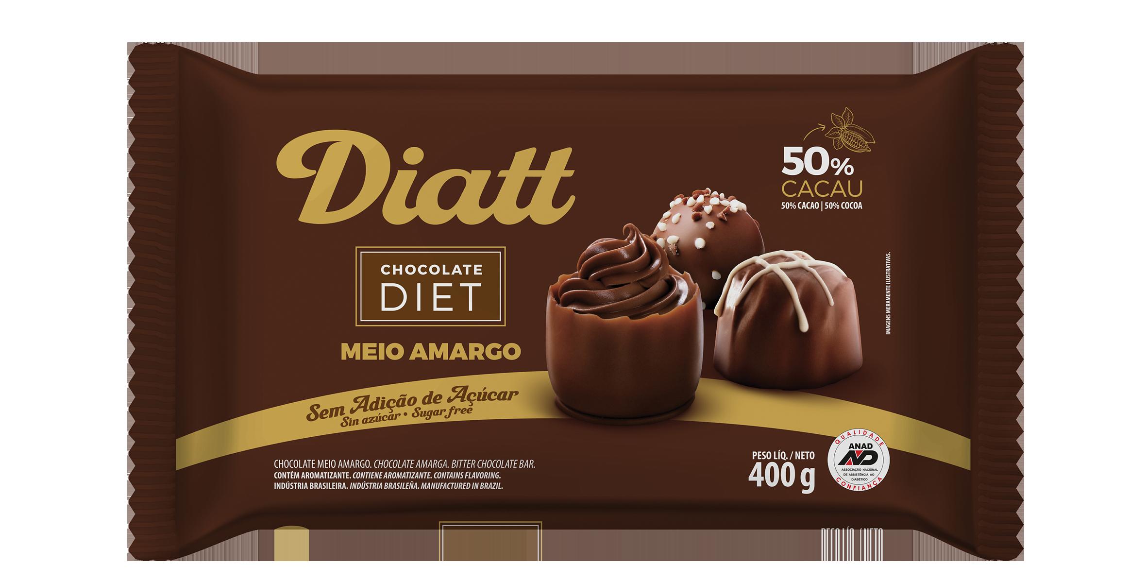 DIATT_MEIO_AMARGO_BARRA_400G