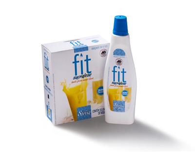 Fit-Sucralose-familia