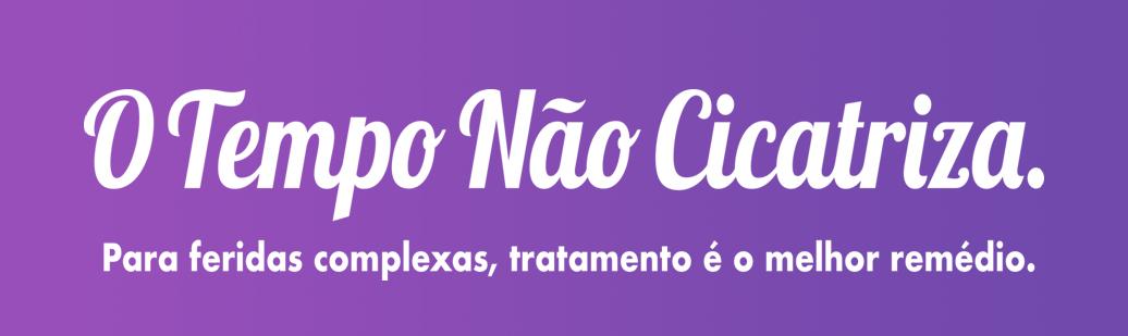 O-TEMPO-NÃO-CICATRIZA