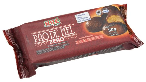 Pao-de-Mel-BAIXA