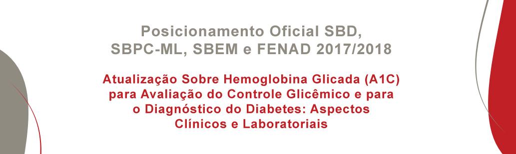 Posicionamento-Oficial-SBD,