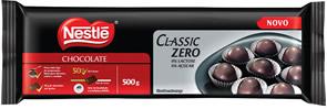 cob_classic_zero_500g