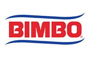 Bimbo – Pullman