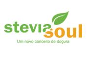 Stevia-Soul