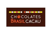 CRM – Brasil Cacau