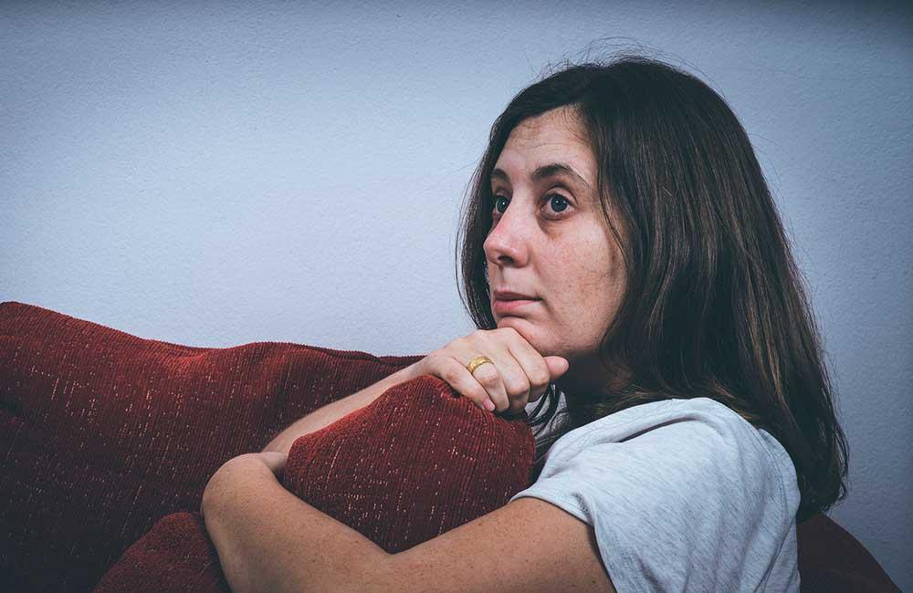 MÉDICOS REPENSAM A FORMA DE TRATAR A CONEXÃO DEPRESSÃO-DIABETES
