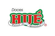 doces_hue