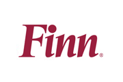 finn (1)