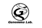 genoma-lab (1)