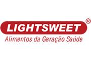 lightsweet (1)