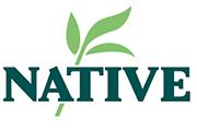 native (1)