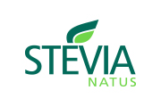 stevia-natus