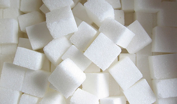 Ministério da Saúde anuncia acordo para reduzir açúcar em alimentos processados