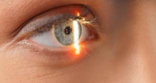 Terapia com fenofibrato na retinopatia diabética