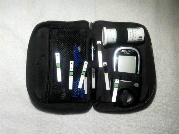 diabetes_2-df