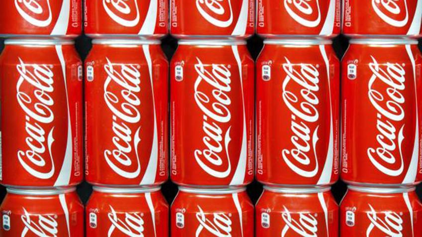 Coca-Cola e Pepsi pagam milhões para esconder seu vínculo com a obesidade